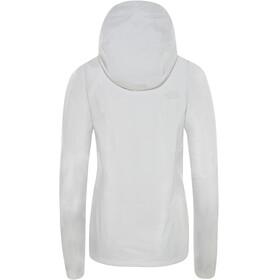 The North Face Venture 2 - Veste Femme - blanc
